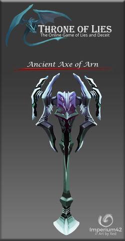 File:AncientAxeOfArn.jpg