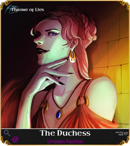 File:The Duchess.png
