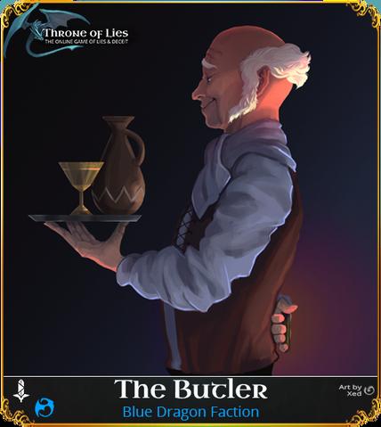 File:Butler-Card.png