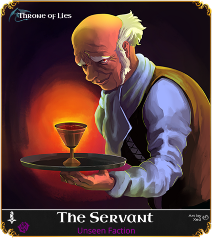 File:The Servant.png