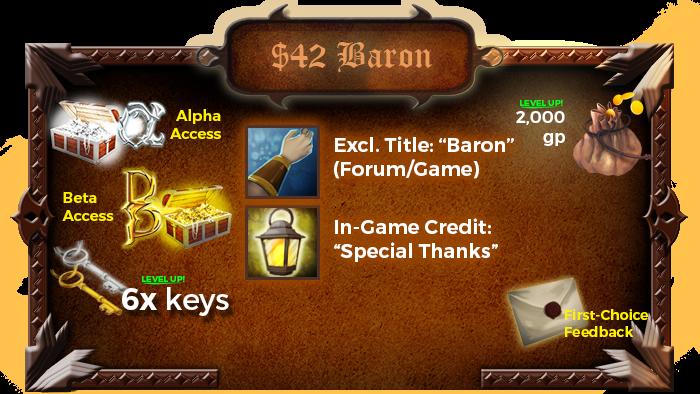 42-baron