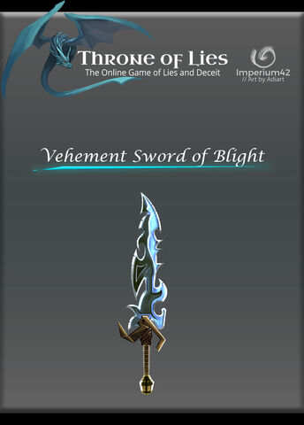 File:VehementSwordOfBlight-Sword.jpg