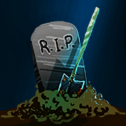 File:Exhume.png