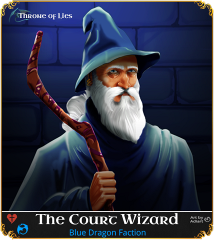 File:The Court Wizard.png