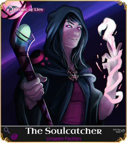 File:The Soulcatcher.png