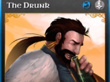The Drunk