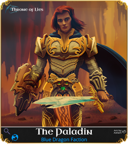 File:The Paladin.png