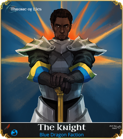 File:The Knight.png