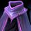 Sorcerer - Mage Armor