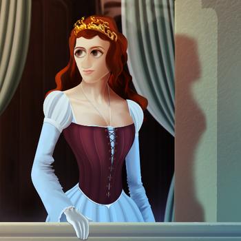 Princess-aprilFools