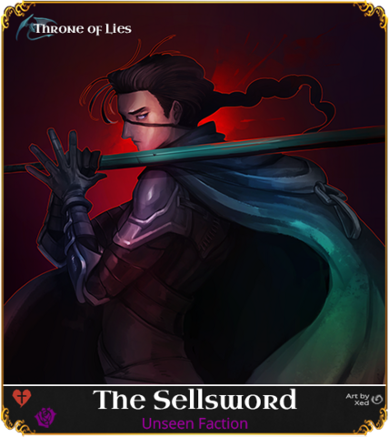 File:The Sellsword.png