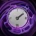 Time Snatch