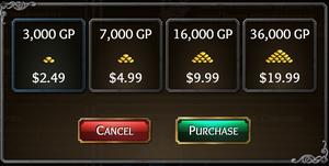 GP cost