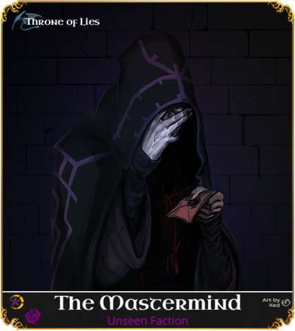 File:The Mastermind.png