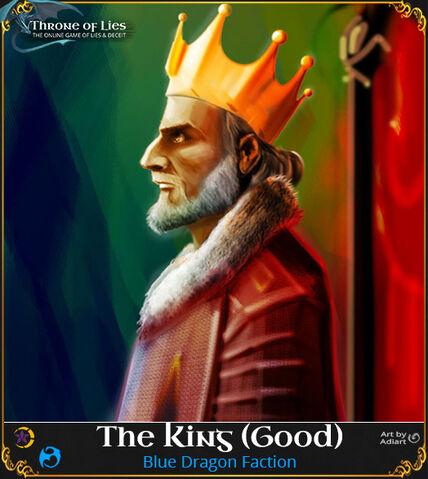 File:The Good King-card.jpg