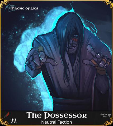 File:The Possessor.png