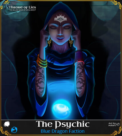 File:The Psychic-card.jpg