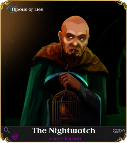 File:The Nightwatch.png
