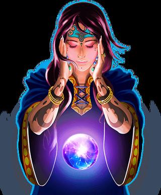 Mystic-cutout.min