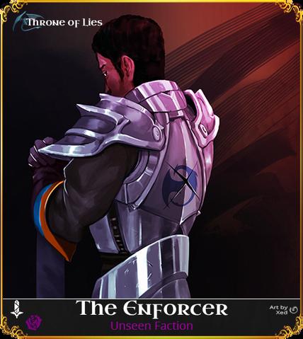File:Enforcer-card-0.png