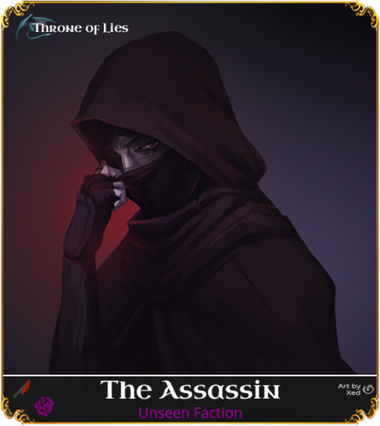 File:The Assassin.png