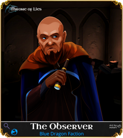 File:The Observer.png