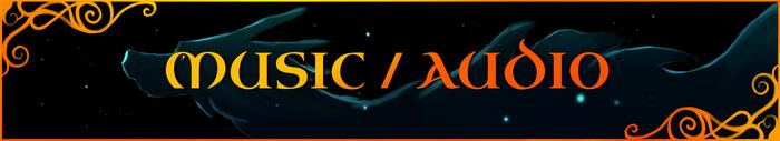 Title New MusicAudio
