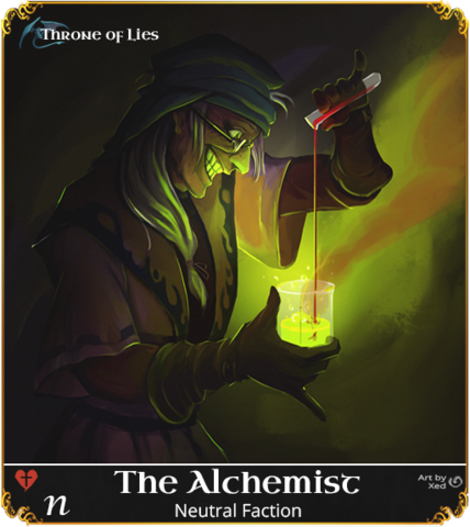File:The Alchemist.png