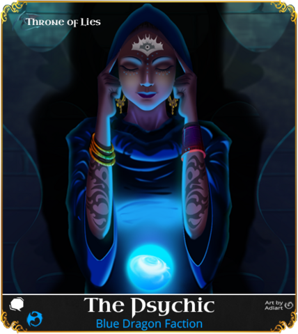 File:The Psychic.png