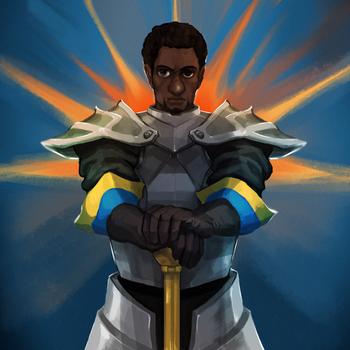 Knight-aprilFools