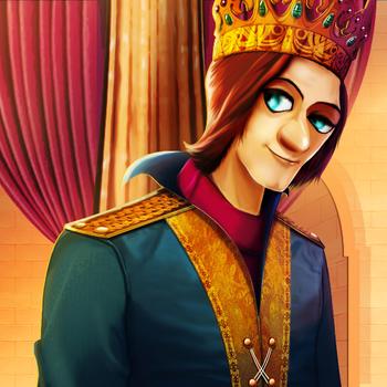 Prince-aprilFools