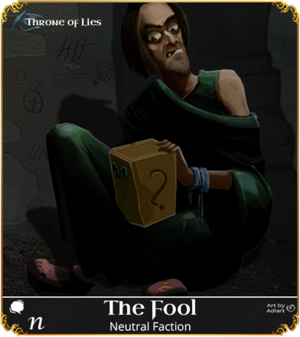 File:The Fool.png