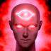 Telepathy-Red