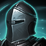 Don Armor