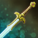 File:Sword-Icon.png
