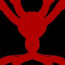 Mark Of Corax