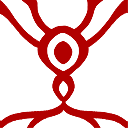 File:Mark Of Corax.png
