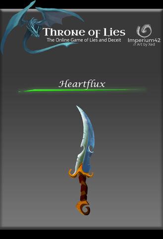 File:Heartflux.jpg