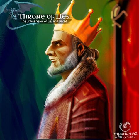 File:The Good King.jpg