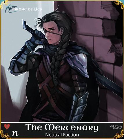 File:The Mercenary.png