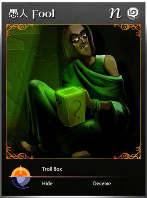 Fool-card-zh.min