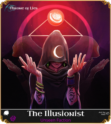 File:The Illusionist.png