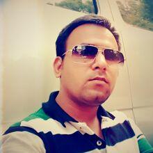 Adityaraj jain