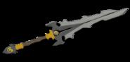 SwordOfKings-promo-kickstarter