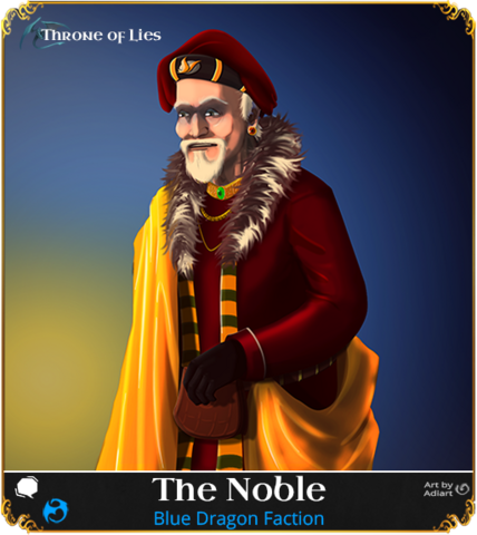 File:The Noble.png