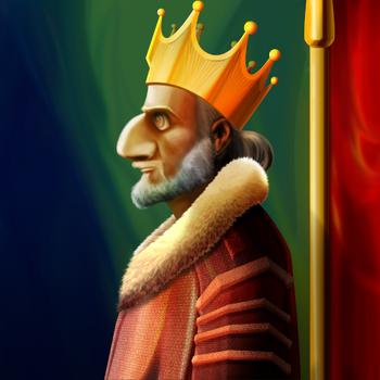 King-good-aprilFools