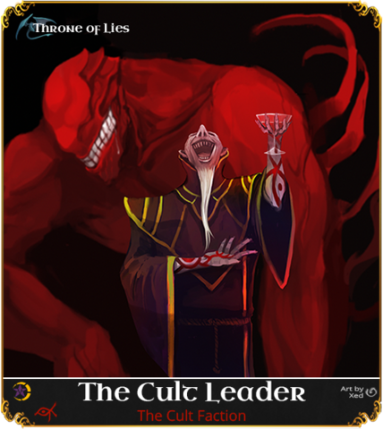 File:The Cult Leader.png