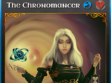 The Chronomancer