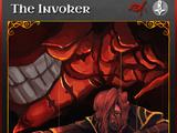 The Invoker