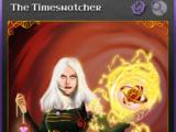 The Timesnatcher